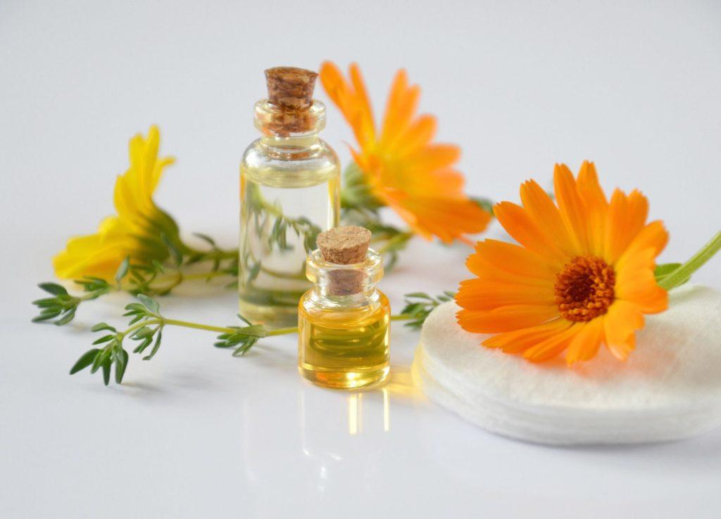 esencialni oleje